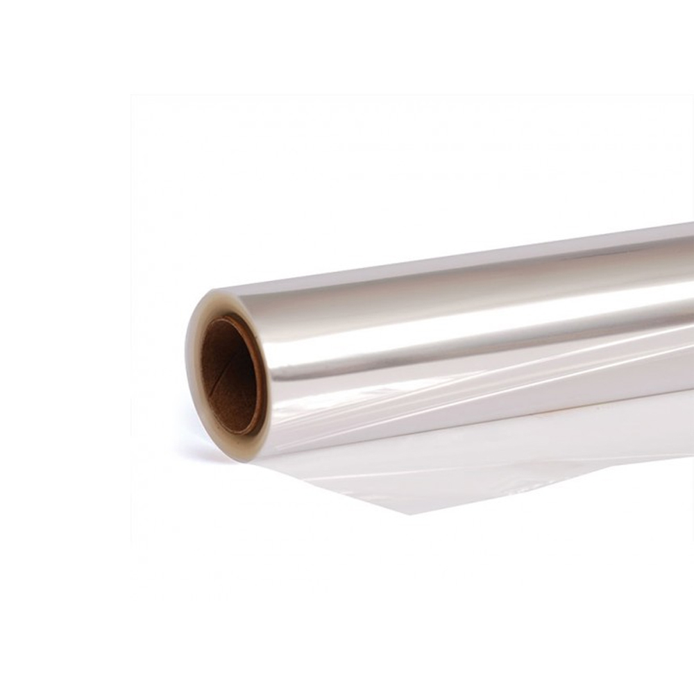 "Clear 30""x5"" Cello Rolls AF-40C-305"
