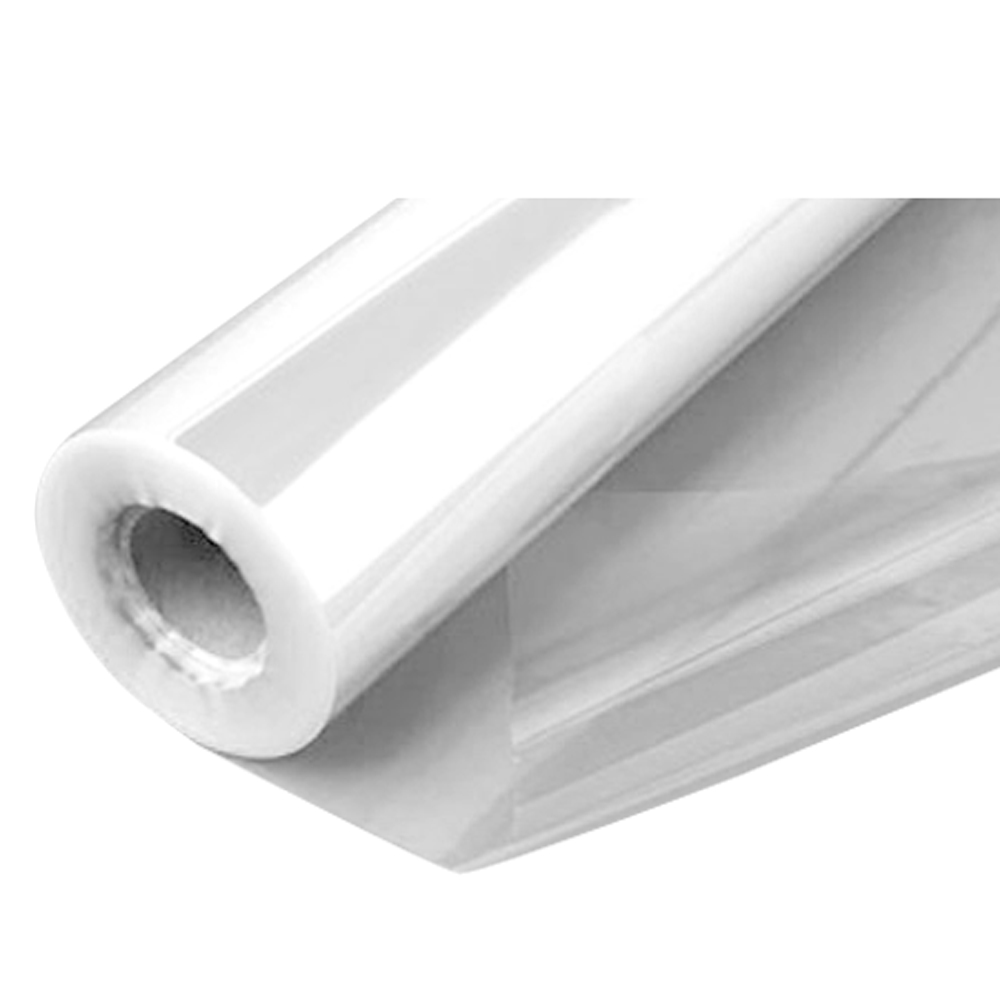 "Amerifilm Clear 40""x100' Cellophane Roll 40X100C"