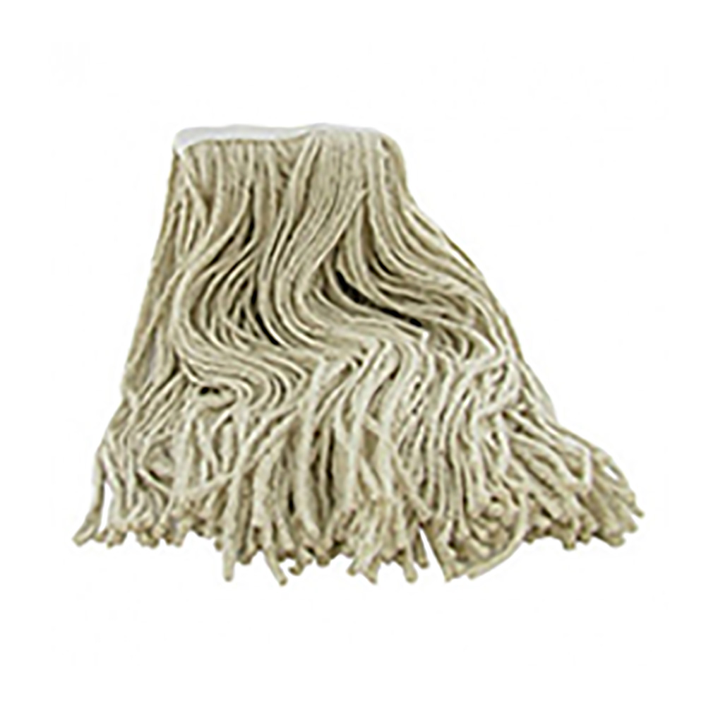 Prokleen #32 Cotton Cut End Mop Head 32PROKLEEN