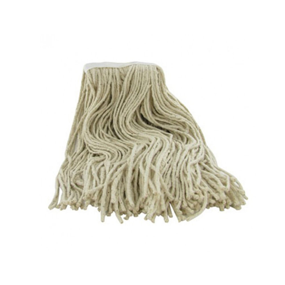 Prokleen #24 Cotton Cut End Mop Head 24PROKLKEEN
