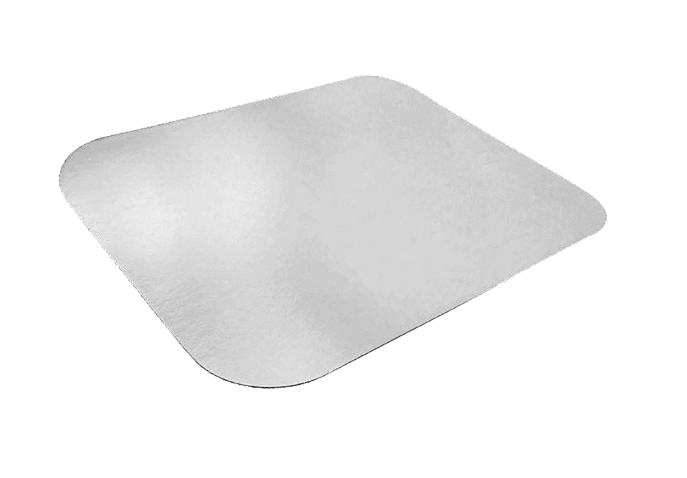 Durable Board Lid For 3 Compartment Pan L210500