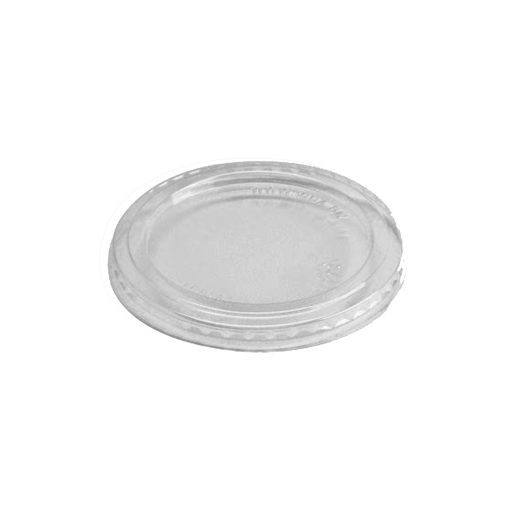 Clear Lid For CDS5/KC12/20 LCD58C