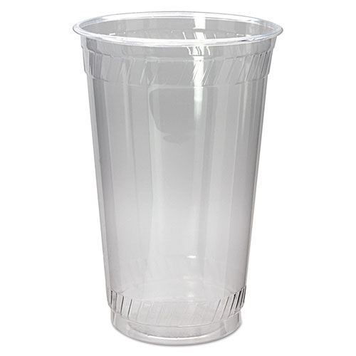 Fabrikal Clear 20oz Greenware Drink Cup GC20/9509108