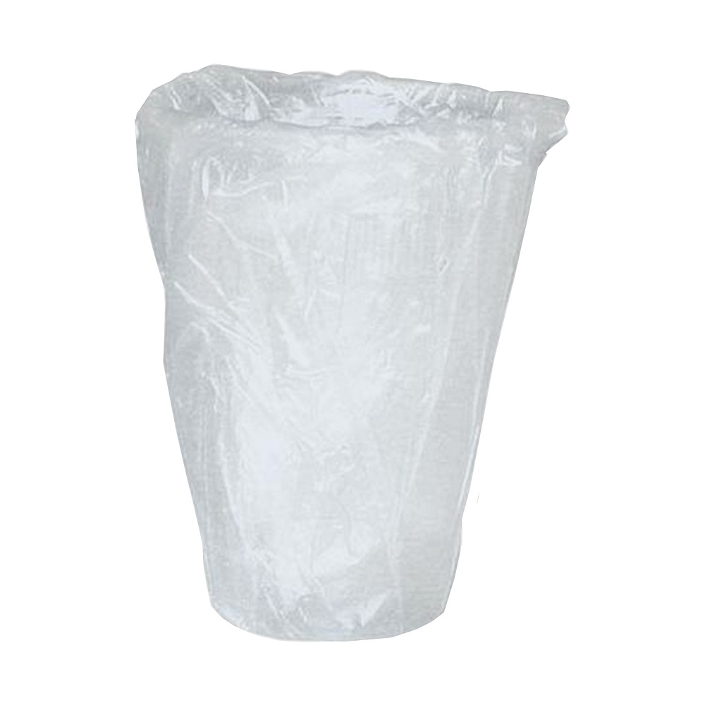Comet Clear 9/10oz Individual Wrapped Cup AP0900W