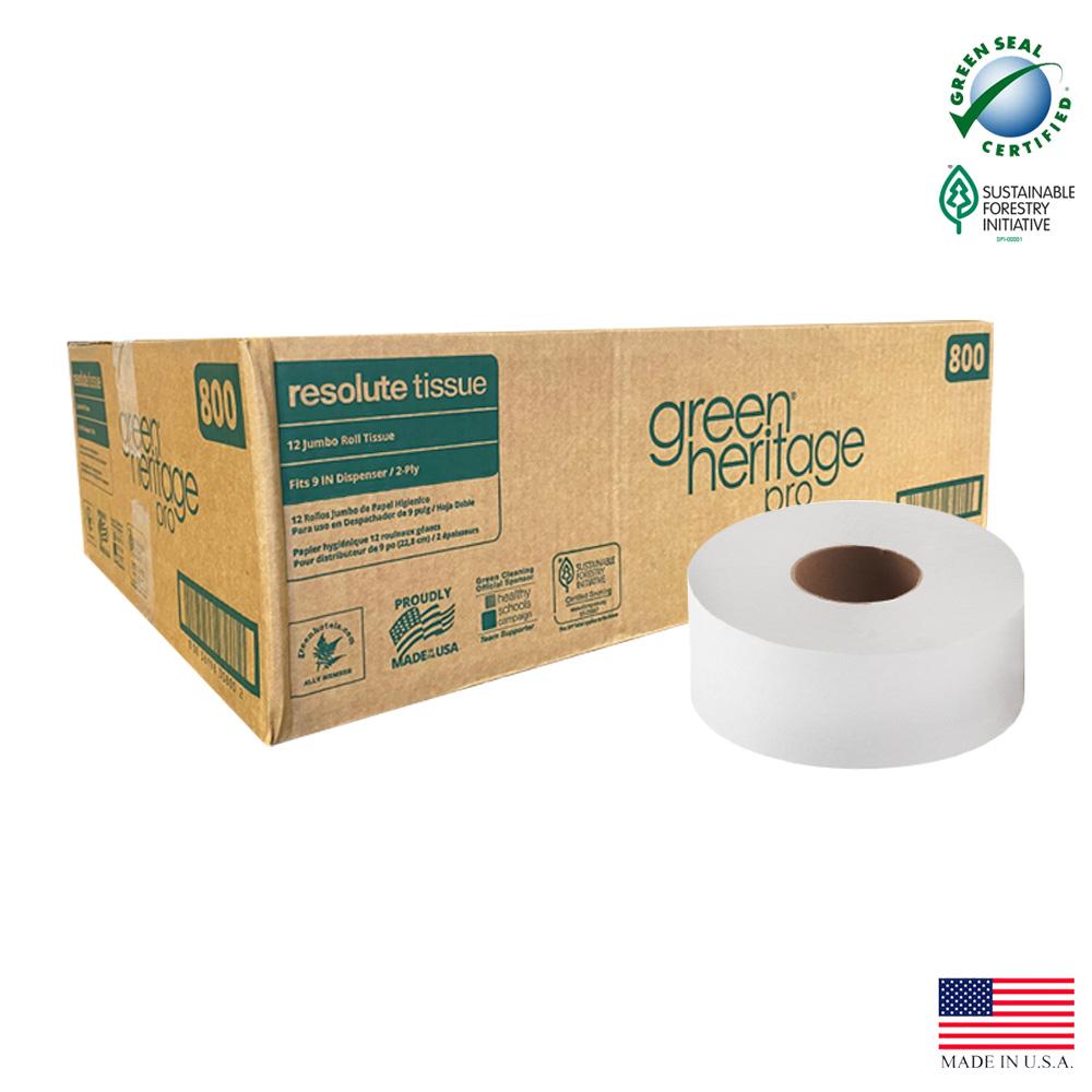 Atlas Paper Wholesale Distributor Of Food Service