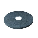 "3m Products Blue 19"" Cleaner Floor Pads 5300"