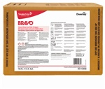 Diversey/SC Johnson 5 gallon Bravo Heavy Duty Low Odor Stripper 95115958