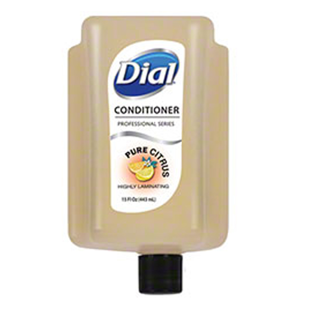 The Dial Corp 15oz Pure Citrus Conditioner 98957/1476648