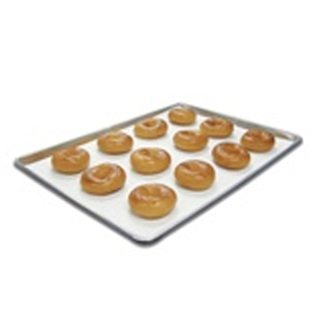 "McNairn Packaging 16.375""x24.375"" Ultra Bake      Multi-use Pan Liner 019201"