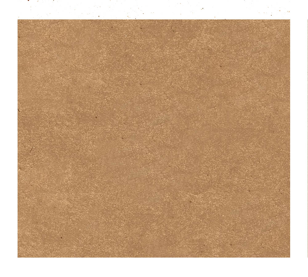 "Gordon Paper Kraft 30""x30"" Table Saver Paper Sheets 30X30KFT"