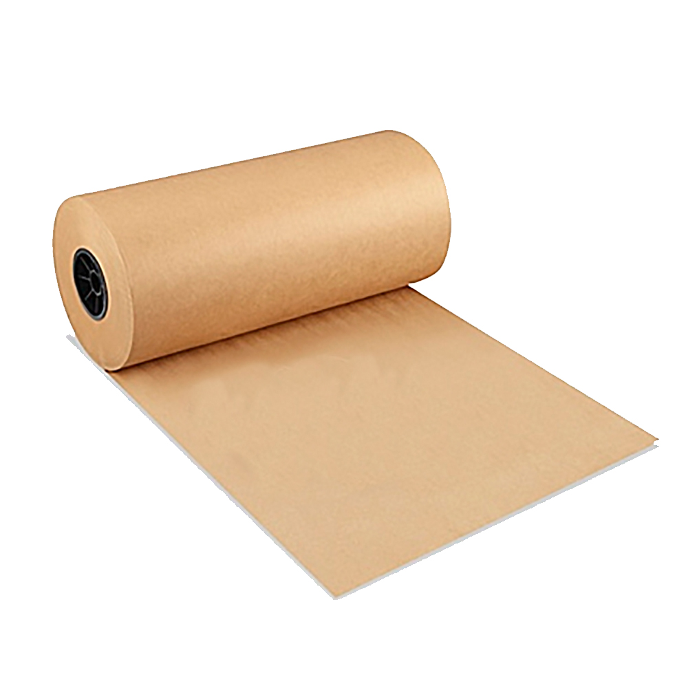 "cheap butcher paper You're probably thinking, ""but with printing, there are minimum quantities there's  no way i can afford printing hundreds of rolls of custom-branded butcher paper."