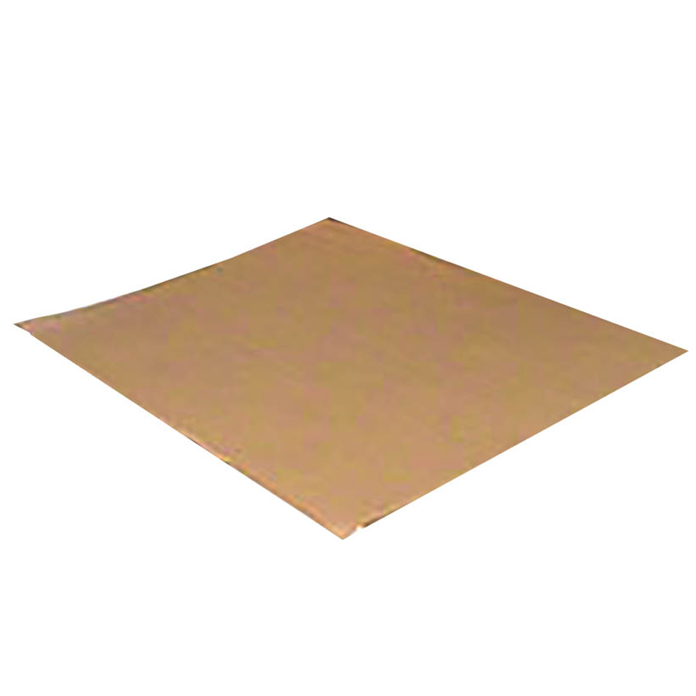 "Gordon Paper Kraft 28""x48"" 60lb Base Weight Paper Sheets 28X48 60#"