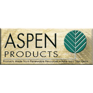 Aspen Products