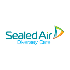 Diversey Division of Sealed Air