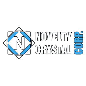 Novelty Crystal