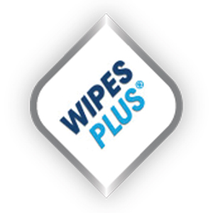 Progressive Wipes