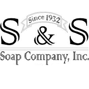 S & S Soap