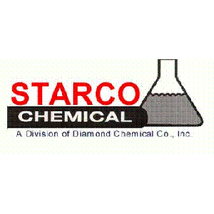 Starco Chemical