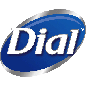 The Dial Corporation