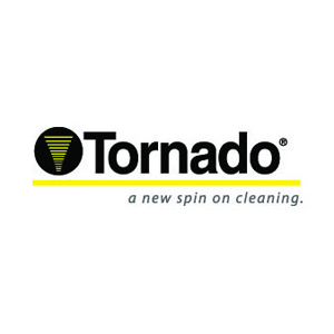 Tornado Industries