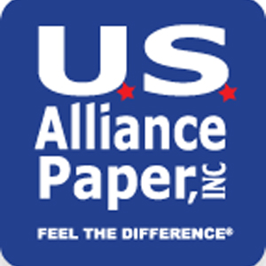 US Alliance Paper