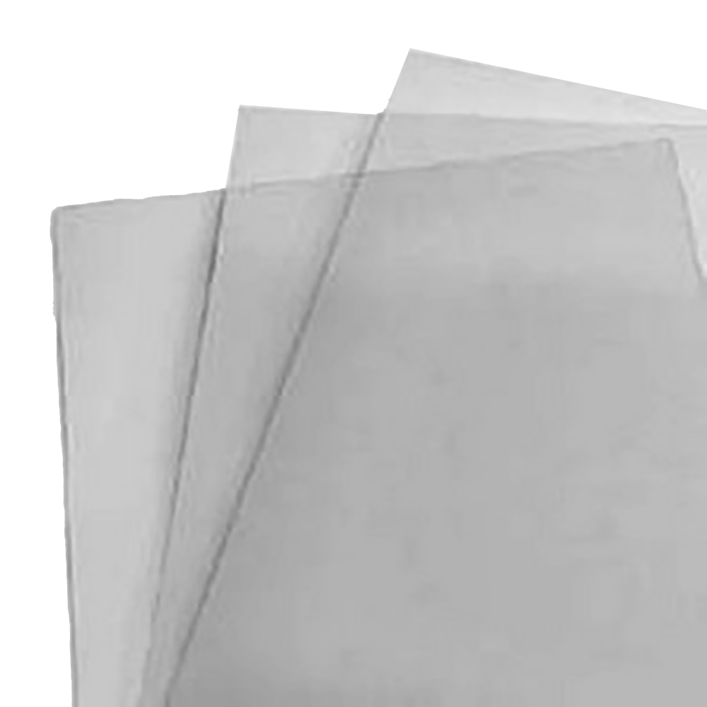 "Amerifilm Clear 12""x15"" Cellophane Sheet 12X15 CELLO"