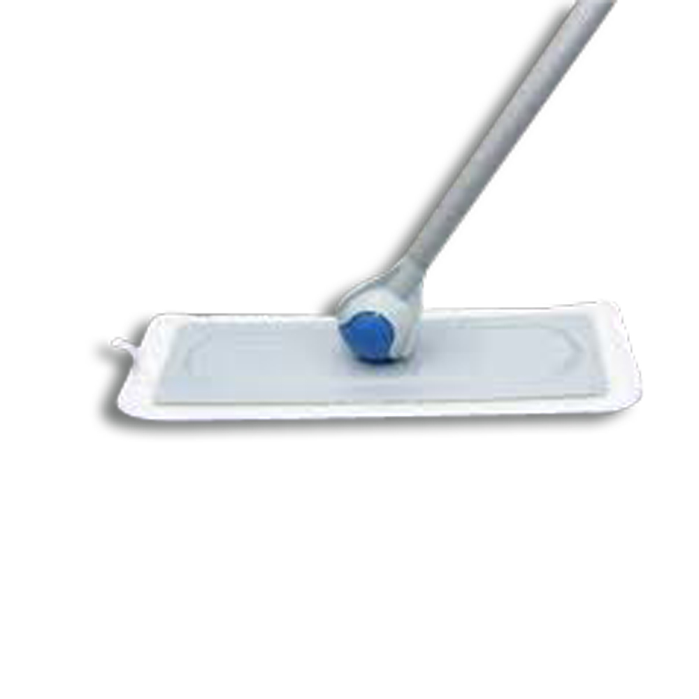 Hospeco Sphergo Surface Cleaning Kit SP           H-SK