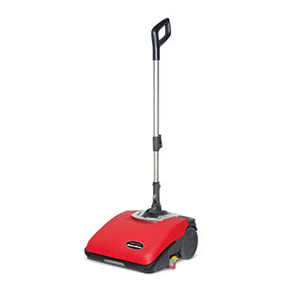 Betco Motomop Cleaning Machine E84700-00