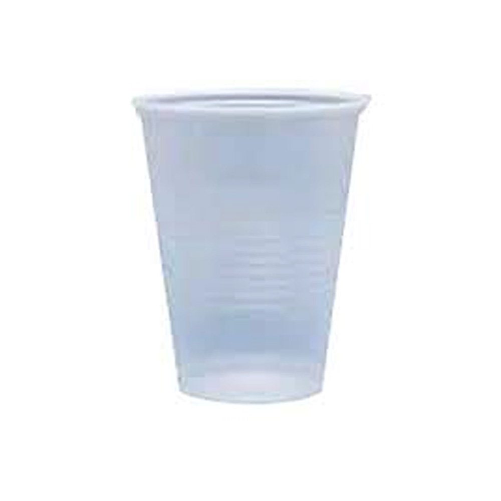 Fabrikal Translucent 10oz RK Drink Cup RK10/9508026