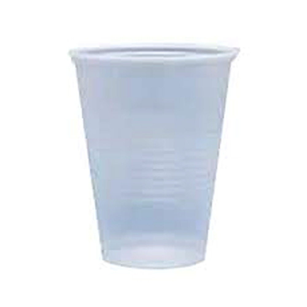 Fabrikal Translucent 14oz RK Drink Cup RK14/9508030
