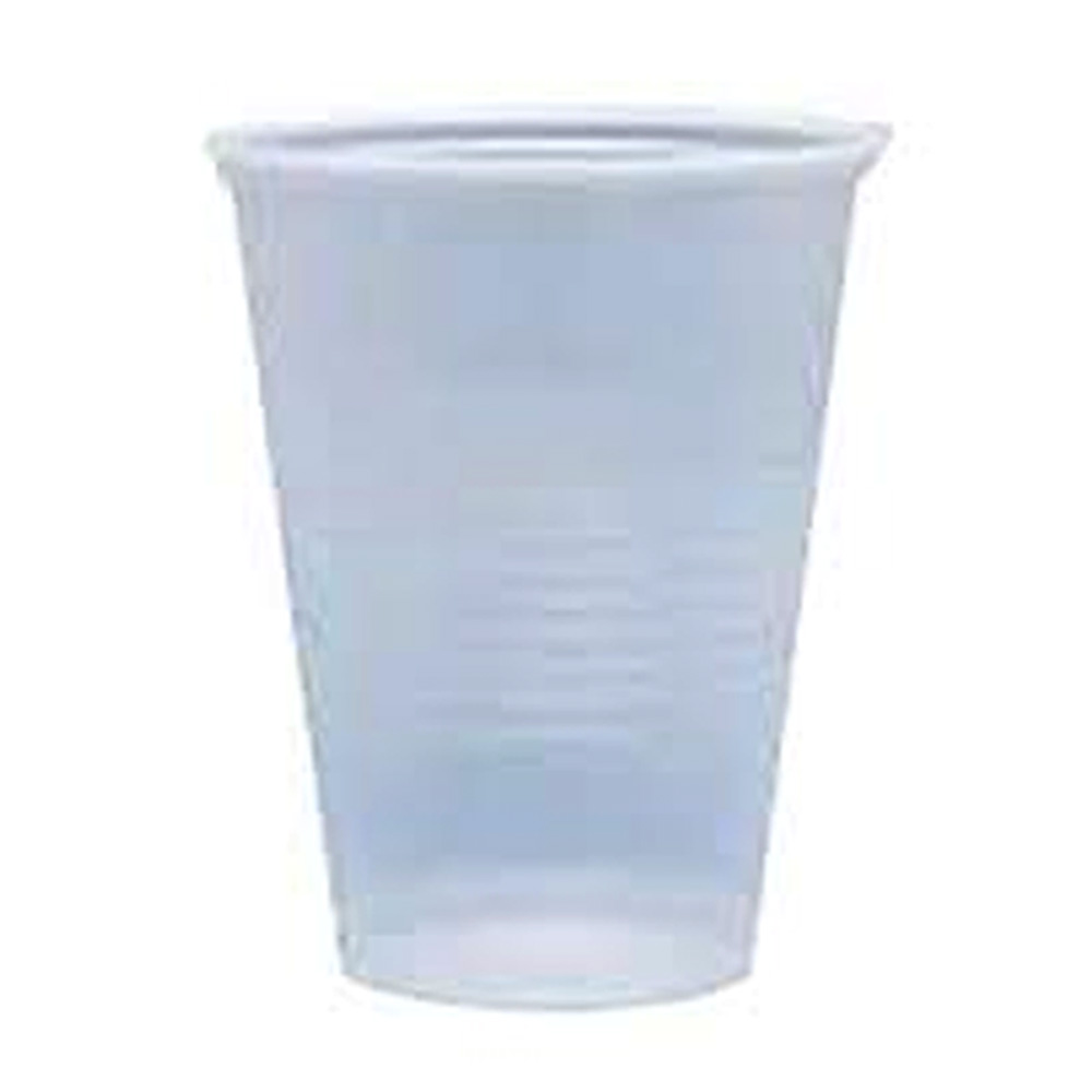 Fabrikal Translucent 16oz RK Drink Cup RK16/9508032