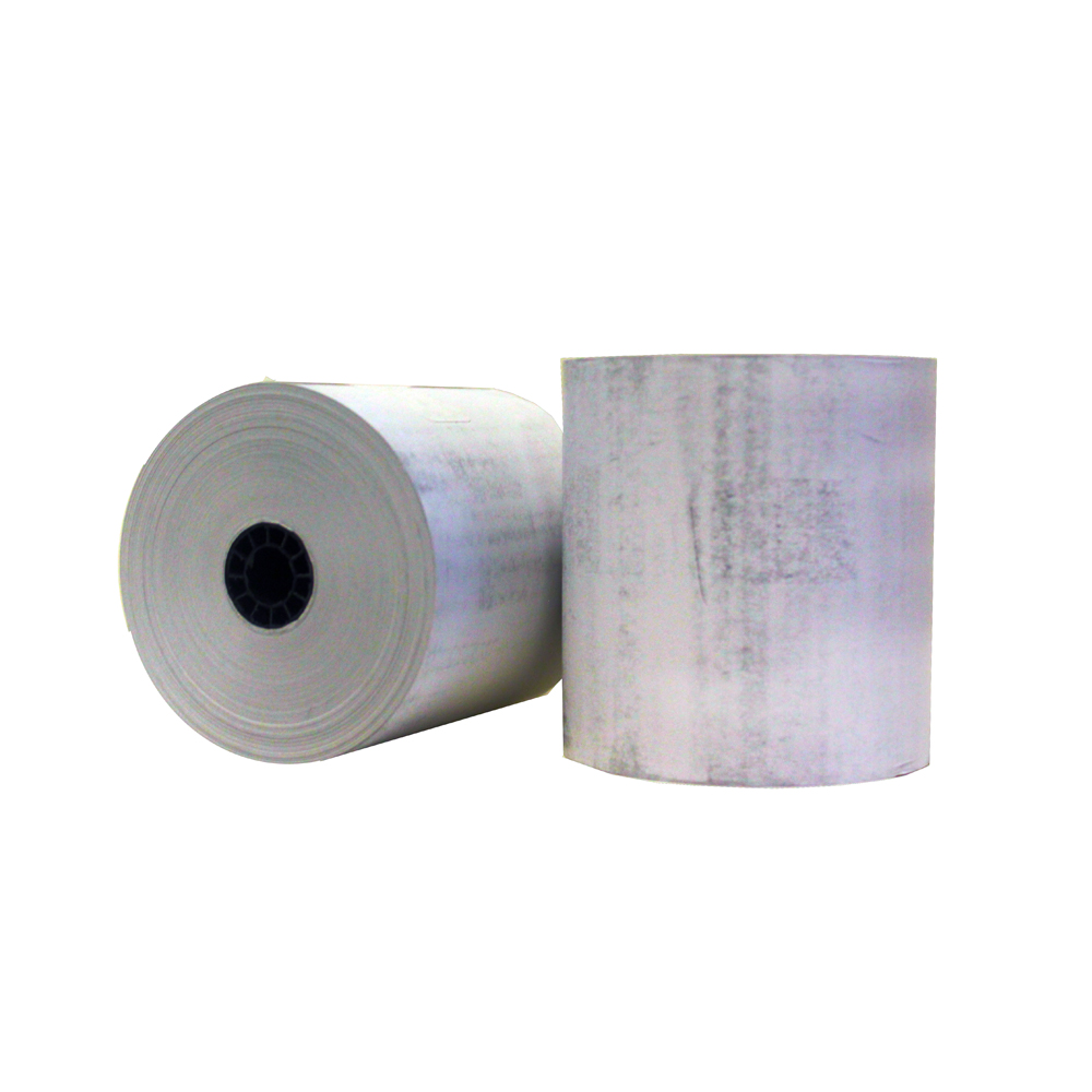 "White 3"" Add Tape/Car Wash 150' Roll 260290"