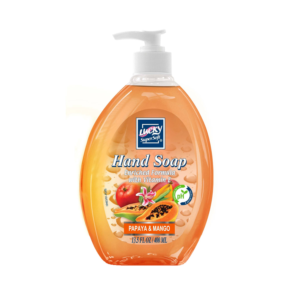 Hand Soap Wholesale Distributor Of Food Service Sanitary Circuit Board Plastic Lotion Dispenser Select Size Potty Delta Brands 135oz Lucky Super Soft Papaya And Mango Liquid Pump 3222