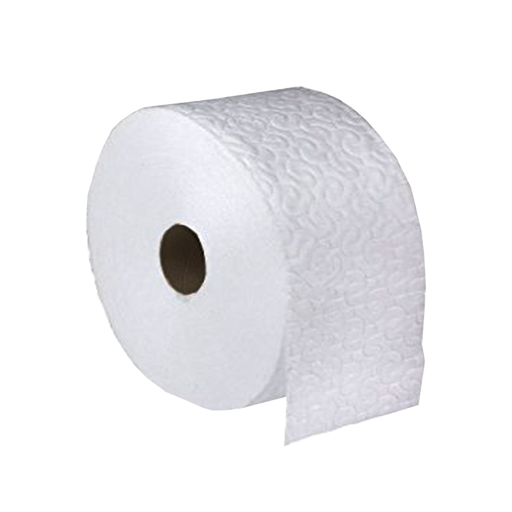 3M Products White Doodle Buster Cloth 4 Rolls PR299622