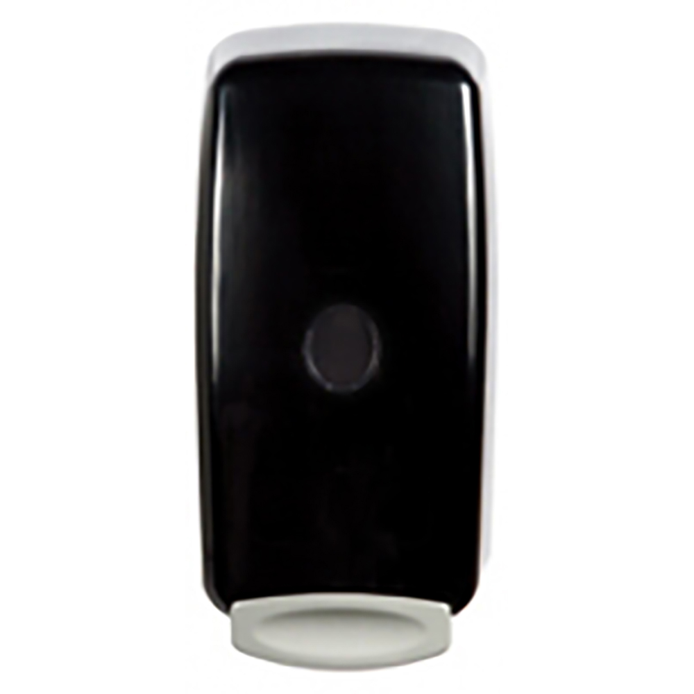 Inopak Black 1000ml Foam Dispenser L1000FOAM-B