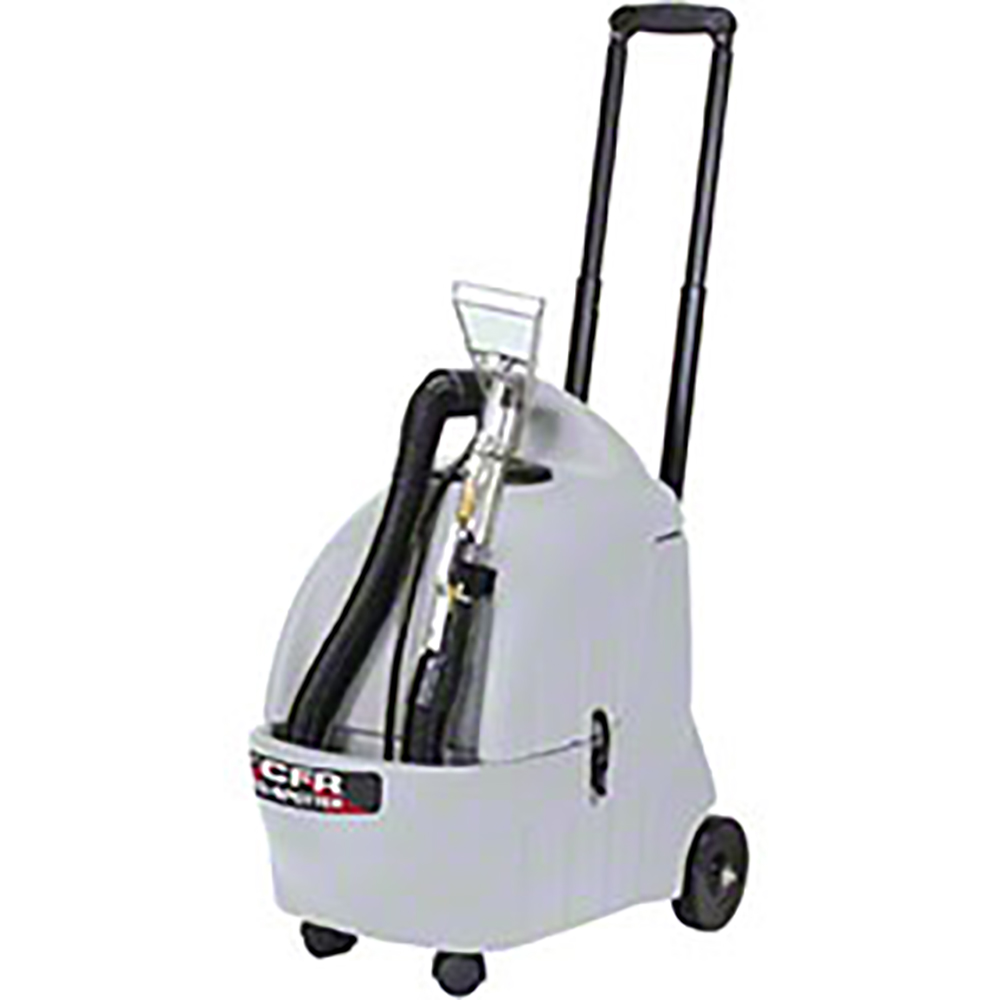 Tacony Corporation Grey Carpet Clean Spotter CFR35S