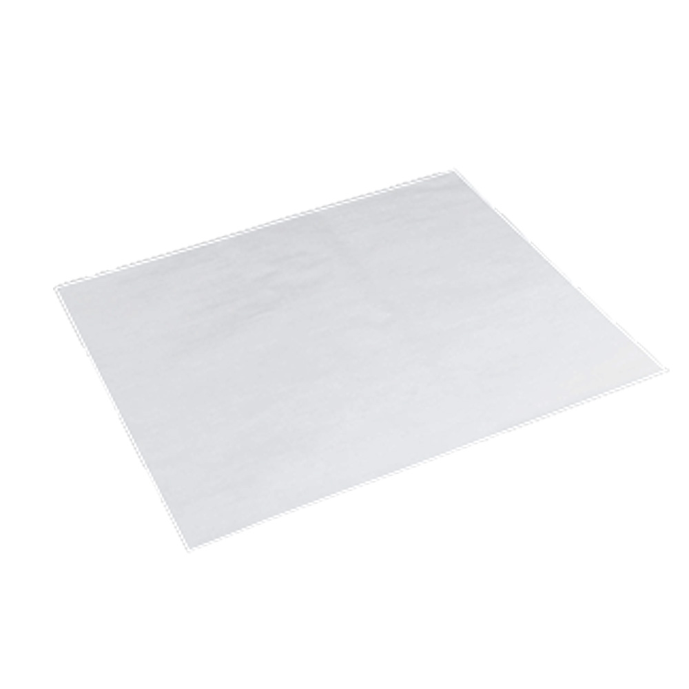 "Gordon Paper White 15""x20"" Gardenia Sheets        GARD1520"