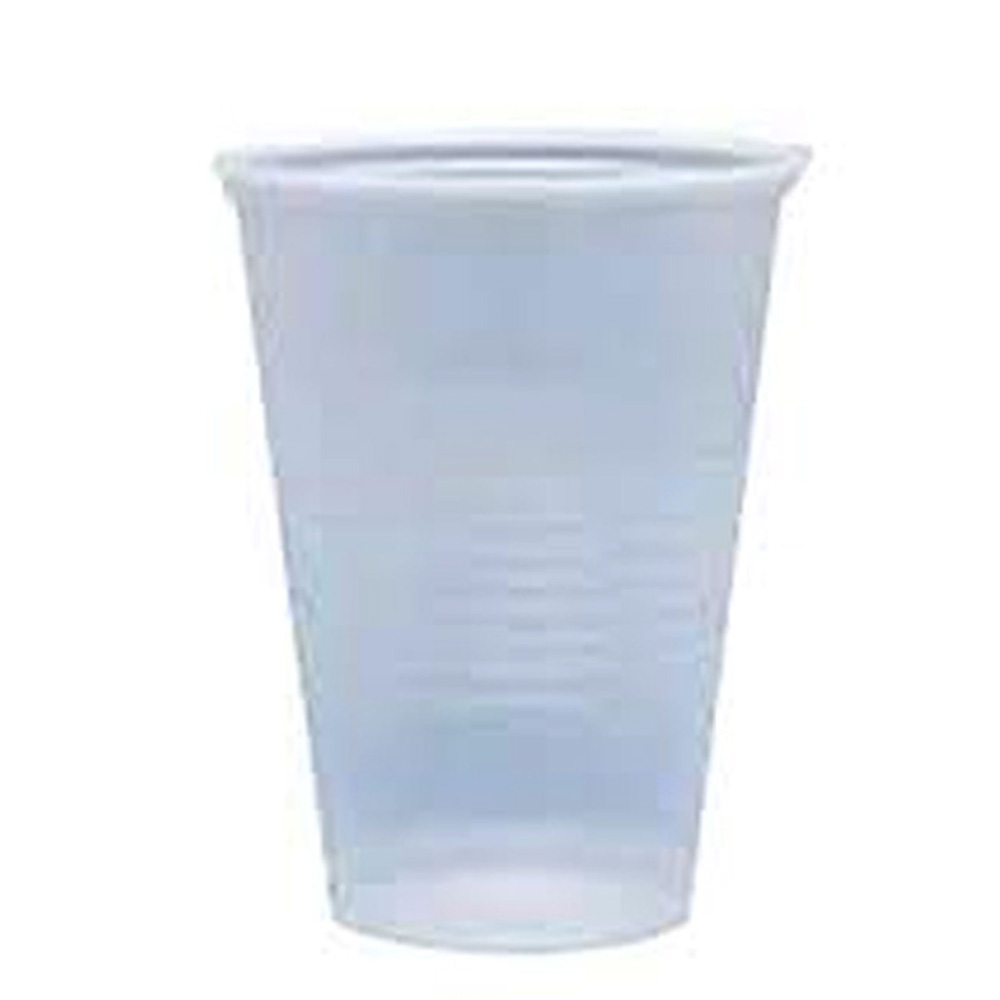 Fabrikal Translucent 32oz Rk Drink Cup RK32/9505441