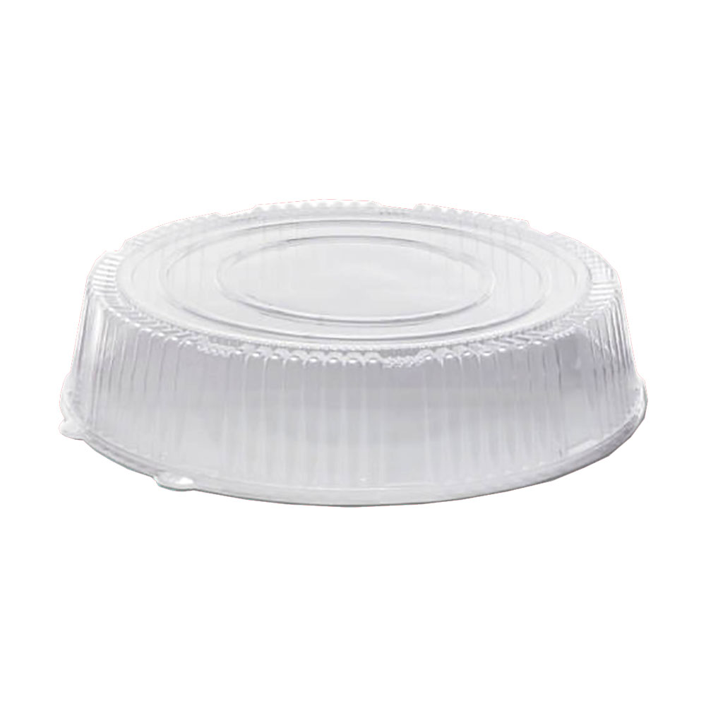 "Comet 18"" Pet High Dome Lid A18PETDMHIETDMHI"