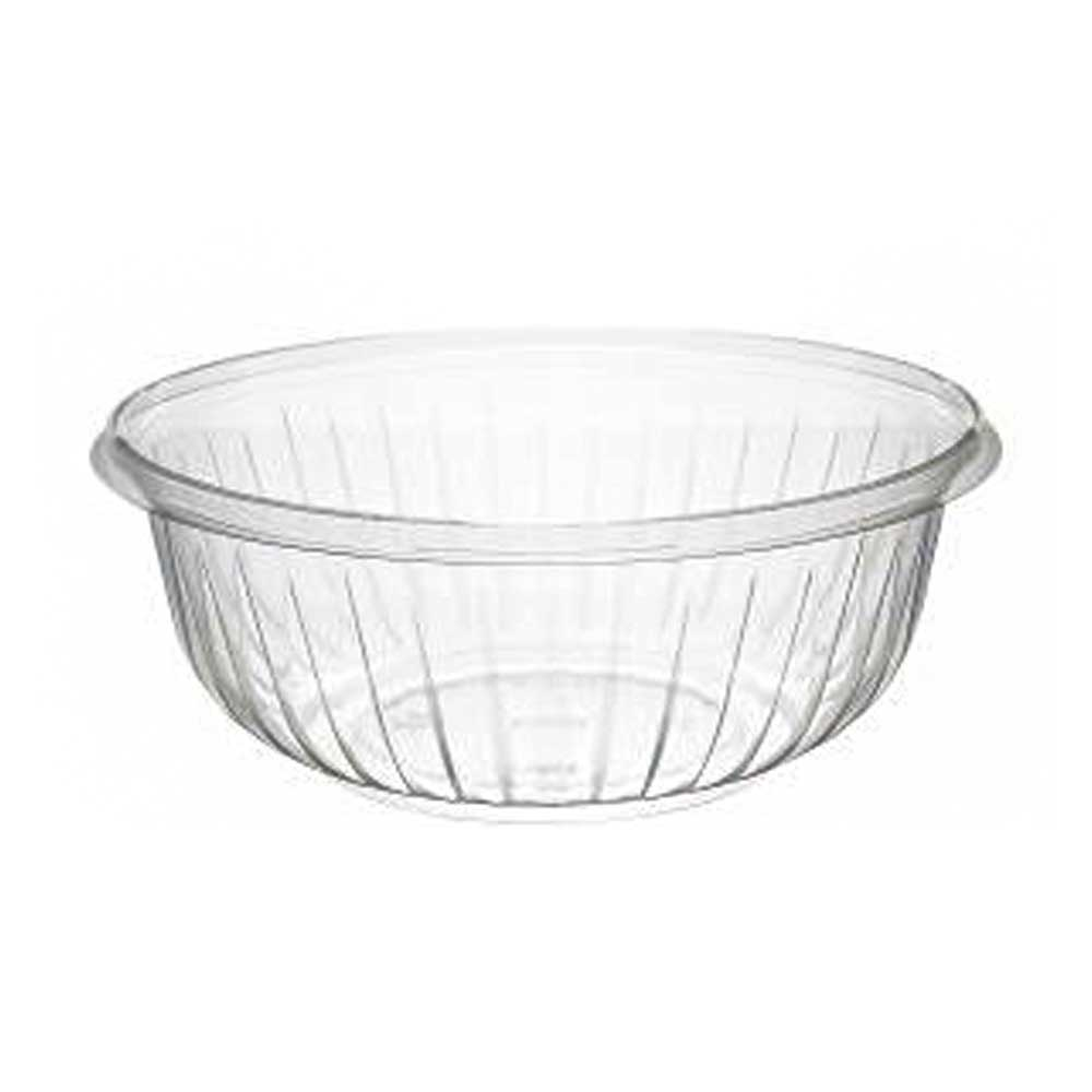 Dart - PresentaBowls Clear 32 oz. PET Bowl C32B